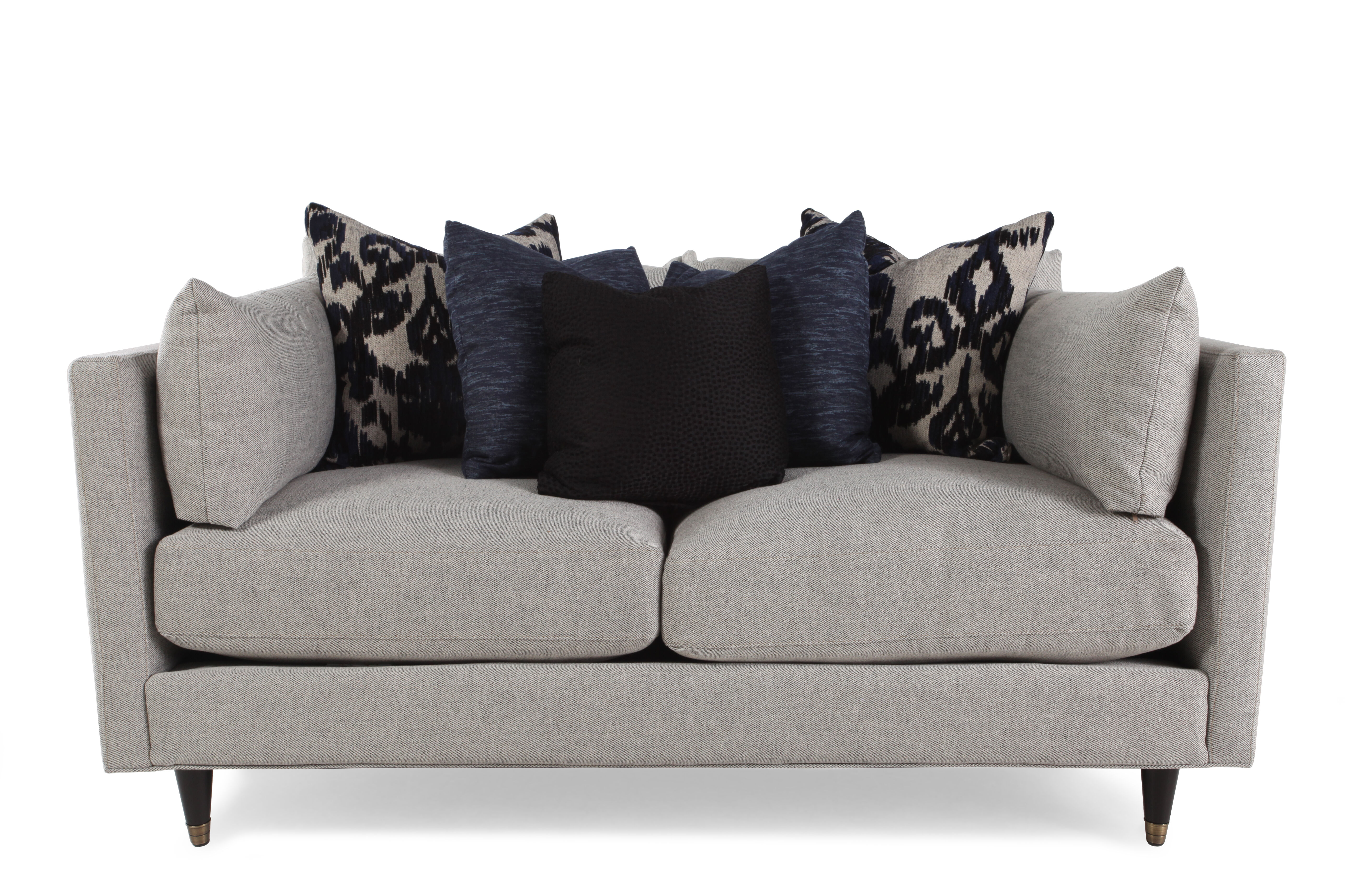 Jonathan Louis Sofa U2013 TheSofa