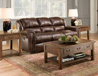 Lane Summerlin Power Reclining Sofa