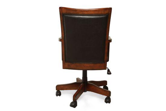 Ashley Hamlyn Office Chair