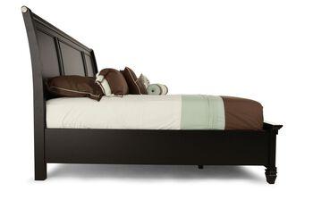 Ashley Millennium Greensburg Storage Bed
