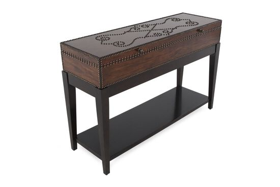 A.R.T. Furniture Wrenn Console Table