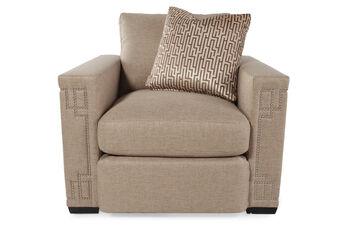 Bernhardt Courtney Chair
