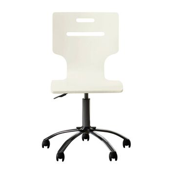 Stone & Leigh Clementine Court Frosting Desk Chair
