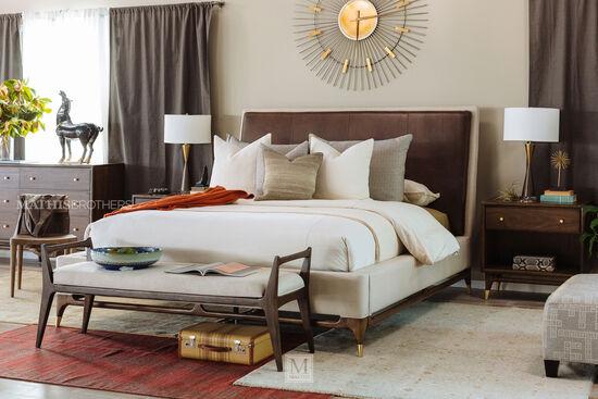 Master Bedroom Lighting Pinterest