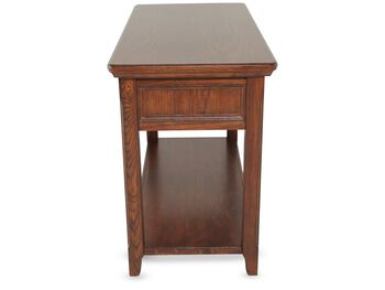 Ashley Woodboro Sofa Table