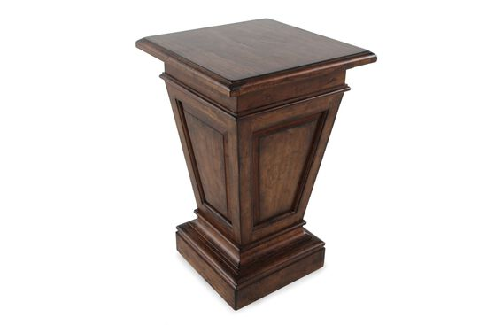 A.R.T. Furniture Collection One Newport Accent Table