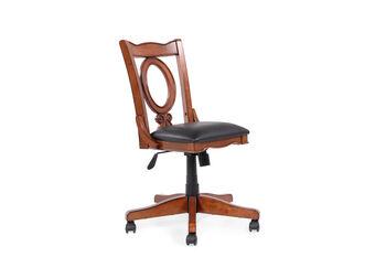 Winners Only Palm Beach Office Chair