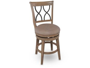 Hillsdale Reydon Counter Stool