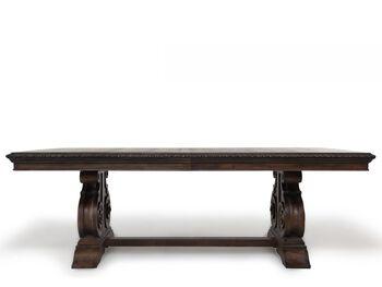 Hooker Rhapsody Dining Table