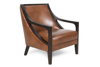Boulevard Saddle Chair