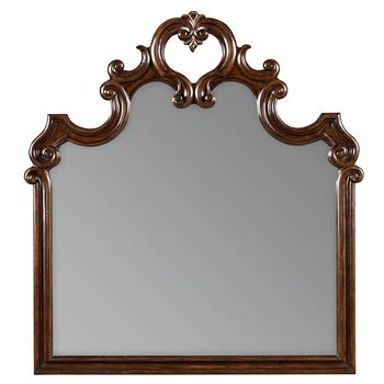 Stanley Casa D'Onore Sella Mirror