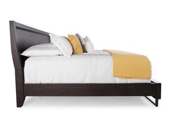 Aspen Harper Point California King Bed