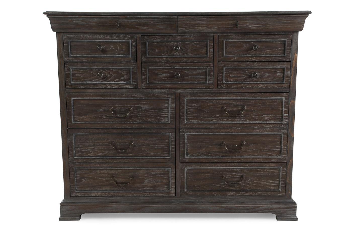 A R T Furniture St Germain Dresser