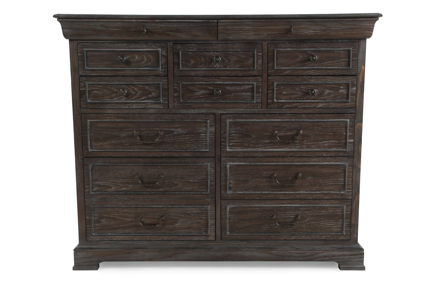 furniture st germain large dresser mathis brothers furniture