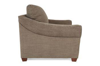 La-Z-Boy Keller Steel Chair