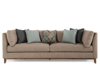 A.R.T. Furniture Chaplin Epicenters Sofa