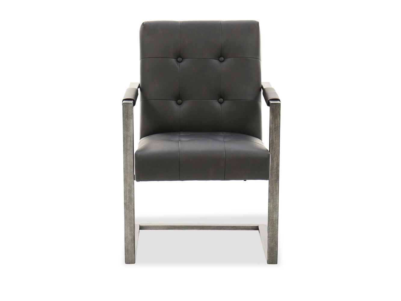 Ashley Starmore Desk Chair Mathis Brothers Furniture