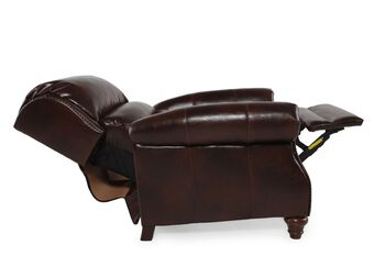 Ashley Elberston Low Leg Recliner