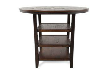 Ashley Moriann Counter Table