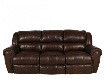 Lane summerlin reclining sofa mathis brothers furniture for Sofa bed 91762