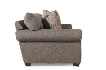 Michael Nicholas Tate Chair
