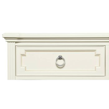 Stone & Leigh Clementine Court Frosting Single Dresser