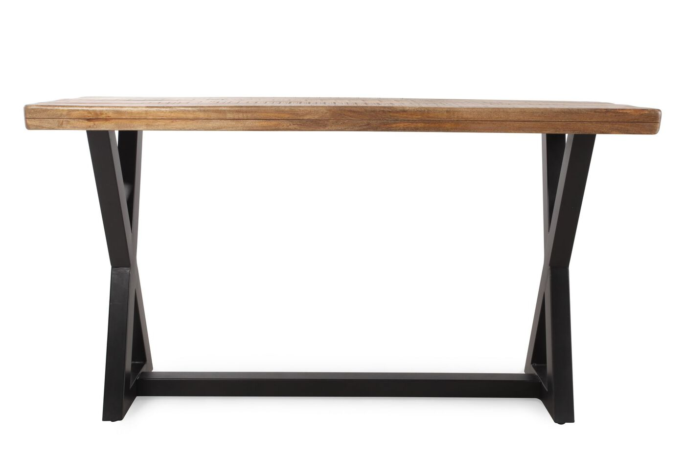 Ashley Wesling Console Table Mathis Brothers Furniture : ASH T8730474 from www.mathisbrothers.com size 1400 x 933 jpeg 45kB