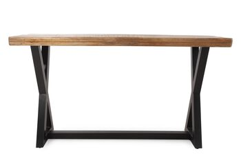 Ashley Wesling Console Table