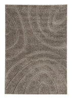 Ashley Magnus Gray Medium Rug
