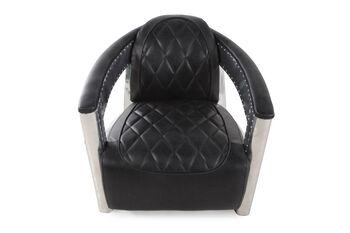 Pulaski Geneva Accent Chair
