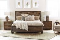 Ashley Mydarosa King Bedroom Suite