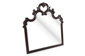 Stanley Casa D'Onore Mirror