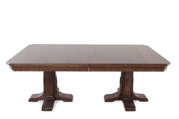 Samuel Lawrence Barcelona Dining Table