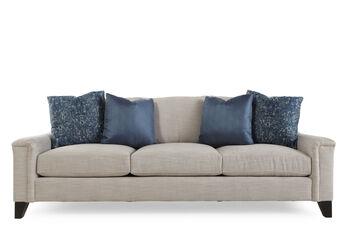 Bernhardt Norton Sofa