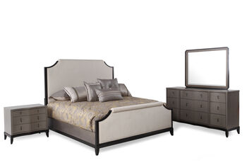 Legacy Symphony Bedroom Suite