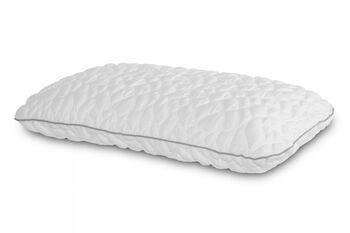 ecocomfort Cool Latex King Pillow