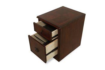 Ashley Hamlyn Two Drawer Mobile File Cabinet