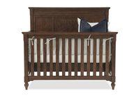 Legacy Big Sur Crib