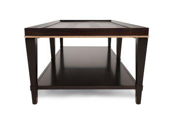 A.R.T. Furniture Cosmopolitan Cocktail Table