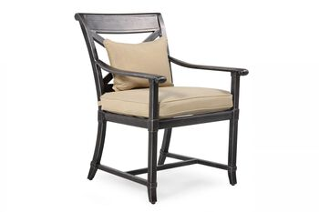 Agio Franklin Dining Chair