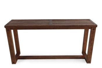 Ashley Tamilo Sofa Table
