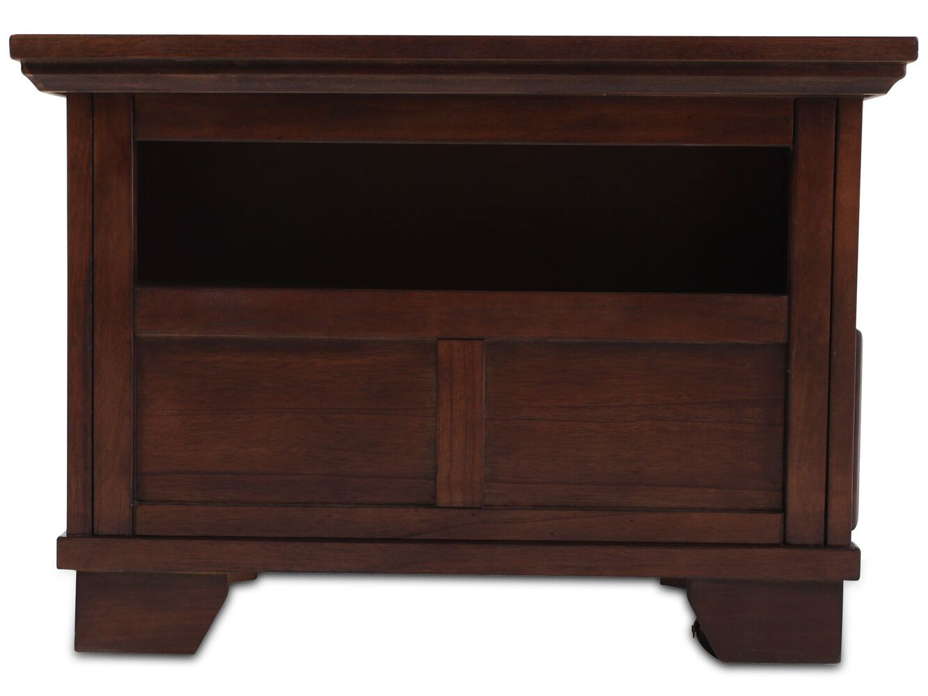 Ashley Lift Top Cocktail Table