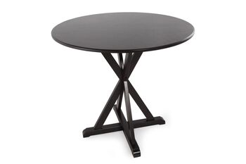 Ashley Berlmine Counter Table