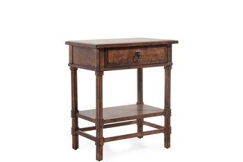 A.R.T. Furniture Echo Park Leg Nightstand