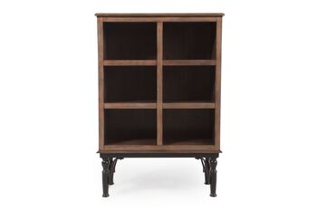 Ashley Tripton Accent Cabinet