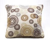Ashley Serendipity Twinkle Pillow