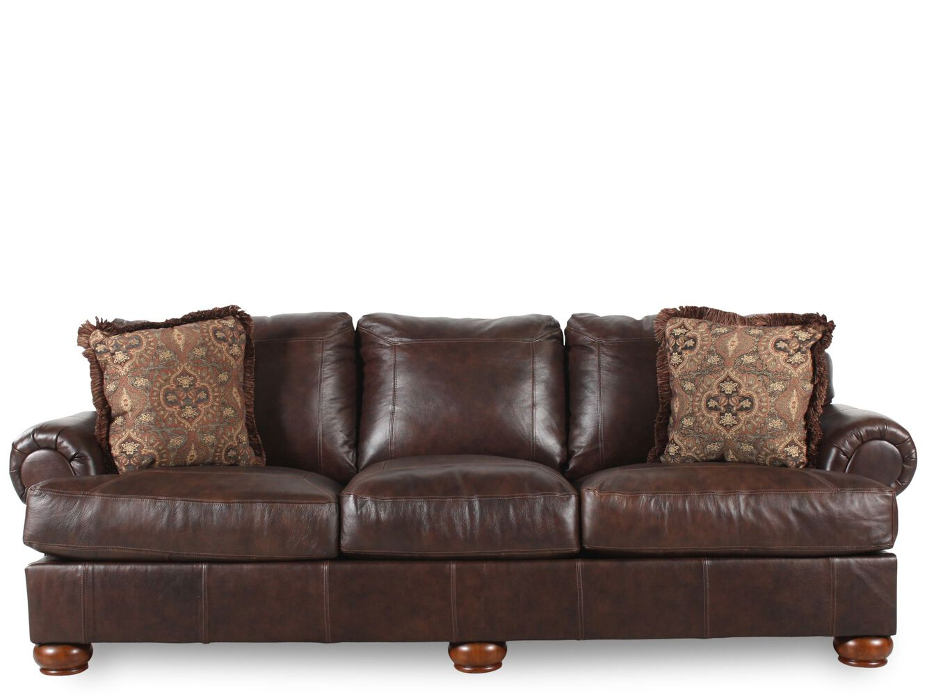 Dec 20,  · Bernhardt Reese Leather Reclining Sofa - agencja-nieruchomosci.tk Bernhardt reese double reclining leather sofa mathis brothers furniture leather sofa has dual reclining seats with wall saver the reece by bernhardt for our sitting room cool bernhardt leather recliner fallon sofa.