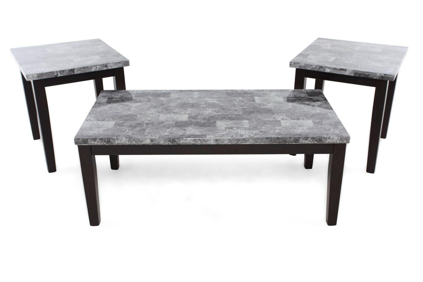 Ashley Furniture Maysville Table