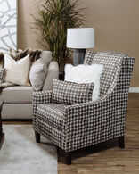 Ashley Lainer Accent Chair