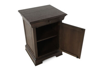 A.R.T. Furniture St. Germain Door Nightstand